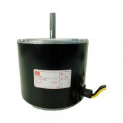 Motor Ventilador Condensadora 1/2Cv 220v 1120rpm - 25901111