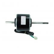 Motor Ventilador Ar Condicionado 220V/ 60HZ Springer - GW25906100