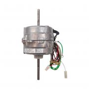 Motor Ventilador Ar Condicionado Janela 1/20 127V Duo - Springer GW25906135