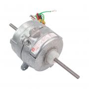 Motor Ventilador Ar Condicionado Split DUO - 220V Springer - GW25906137