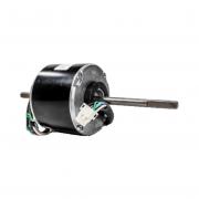 Motor Ventilador Ar Condicionado Springer - Minimaxi 10000 e 12000 BTU/h 127V/ 60HZ - GW25906034