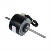 Motor Ventilador Ar Condicionado Springer Silentia 18000 19000 Btus GW25906004
