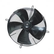 Motor Ventilador Axial Exaustor  450mm 220v