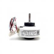 Motor Ventilador Evaporadora Ar Condicionado Springer 2024004A0140