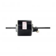 Motor Ventilador Ar Condicionado Springer Silentia 21000 BTUS 220V 60HZ - GW25906003