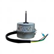 Motor Ventilador para Condensadora Split Springer Carrier - 25906088