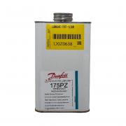 Óleo Lubrificante 175PZ 1L - Danfoss