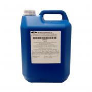 Óleo Lubrificante B5.2 5 Litros para Compressor - Bitzer