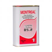 Óleo Fator B5.2 1L - Montreal