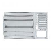 Painel Frontal Ar Condicionado Springer Silentia 19000, 21000, 30000 BTU - GW05836027