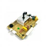 Placa de Potência Bivolt Lavadora Electrolux LT11F 70201675