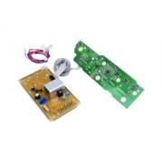 Placa de Potência e Interface Bivolt BWG BWC BWF - 326046011