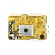 Placa de Potencia Maquina de Lavar Electrolux LTC10 41017559
