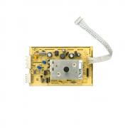 Placa De Potencia Maquina de Lavar LTE09 Electrolux