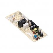 Placa Eletronica 220v para Micro-ondas Consul W11049118