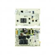 Placa Eletrônica 308 FR para Ar Janela Springer