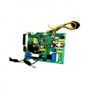 Placa Eletrônica Condensadora Midea Carrier X-Power 12.000 - 201337390154