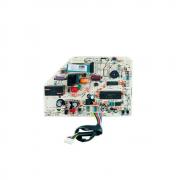 Placa Eletronica Evaporadora Split Springer 12000btus 201331390169