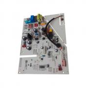 Placa Eletronica Evaporadora Split Springer 30000Btu 42maca30m5 17122000009633