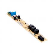 Placa Eletrônica High 110V Ar Condicionado Consul 326053800