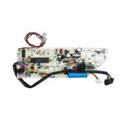 Placa Eletrônica Principal Ar Condicionado Springer 42mcb018515ls 201331390019