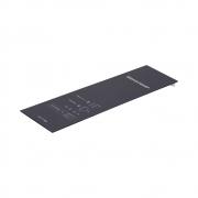 Placa Interface Dotyk TM Novo SW w11228632