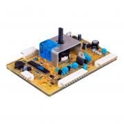 Placa Potência Compatível Lavadora LTC10 V1 - AW bivolt