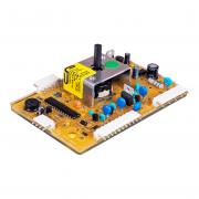 Placa Potência Compatível LTC 12 BIVOLT usa interface 64500135 LTC10 CP1435