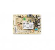Placa Potência Dorita RFE39 Electrolux