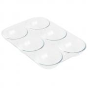 Porta Ovos para Geladeira Consul - 326041404