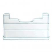 Prateleira de Congelador para Geladeira Consul - W10169459