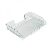 Prateleira para Congelador Brastemp/Consul - 326061209