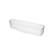 Prateleira Porta Freezer Consul W10759244