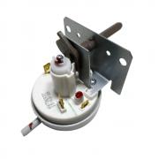 Pressostato Máquina de Lavar Electrolux Lt60 64786937