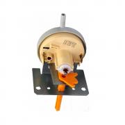 Pressostato Máquina de Lavar Electrolux LTR10 64786929