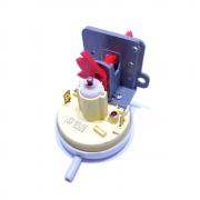 Pressostato Máquina de Lavar Colormaq LCA11 - 7270001