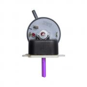 Pressostato Máquina de Lavar Electrolux LF80 / LTR15 / LTE09 64786935