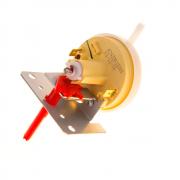 Pressostato Lavadora Electrolux LTR12 64786928