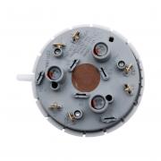 Pressostato Mecânico 3 Níveis 5V - W10171528