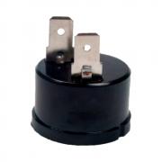Protetor Térmico 1,5 HP 110V