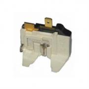 Protetor Térmico Universal Klixon 4TM - 110v