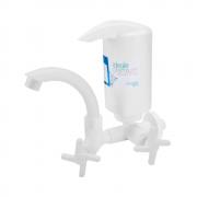 Purificador Ideale Premium 8300A - Planeta Água