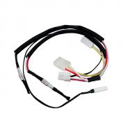 Rede Sensor Para Geladeira Electrolux - Na0607