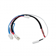 Rede Sensor Similar Para Geladeira Electrolux Df 38 41 45
