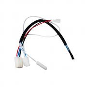 Rede Sensor Similar Para Geladeira Electrolux Df 46 47 49 50