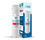 Refil FP3 - Planeta Água