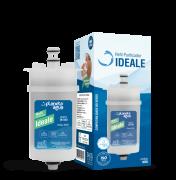 Refil Ideale - Planeta Água