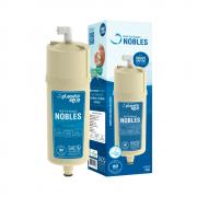 Refil Nobles 1051 - Planeta Água