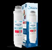 Refil Prolux EP - Planeta Água