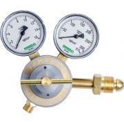 Regulador de Pressão de Nitrogênio N2 - RI-40N - Famabras